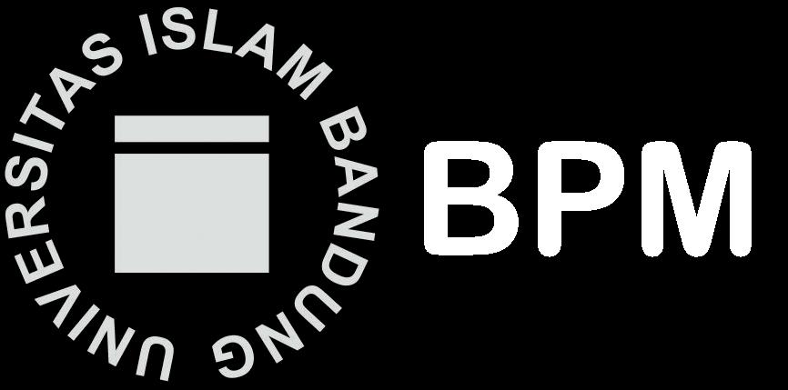 BPM-UNISBA
